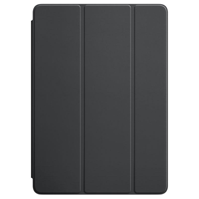 Giv iPaden et stilrent cover