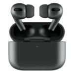 Mangler du Apple AirPods?
