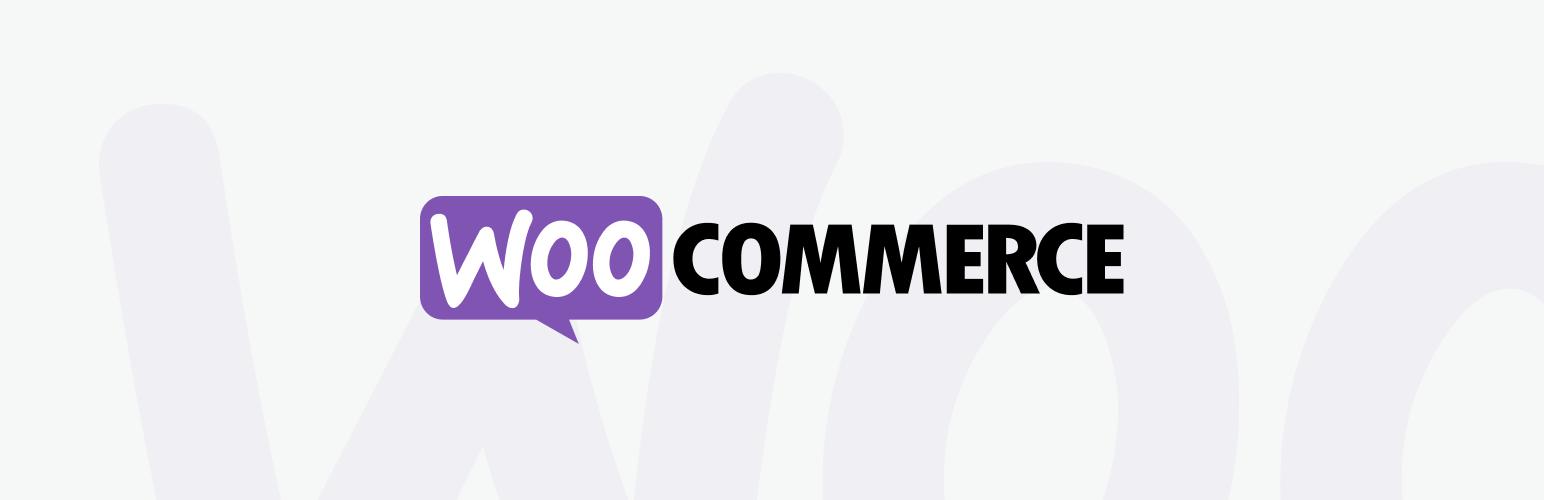 Få Hasighedsoptimering woocommerce til dig, som dyrker en onlinesalgs platform